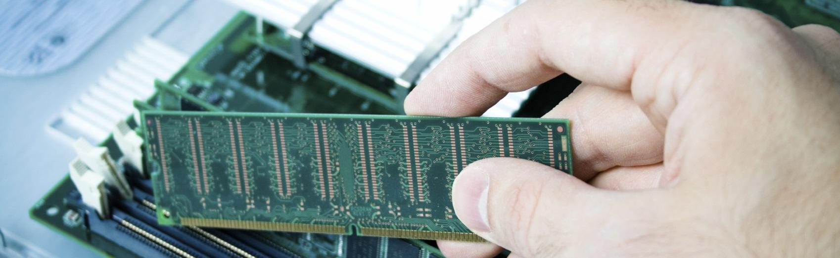 premium-hardware